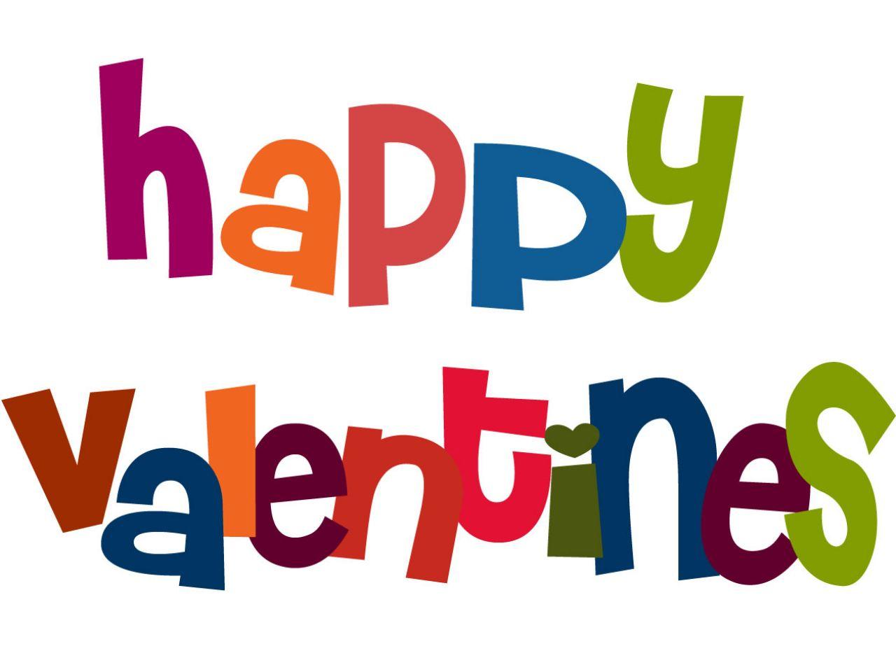 Valentine Clipart amp free Valentines graphics