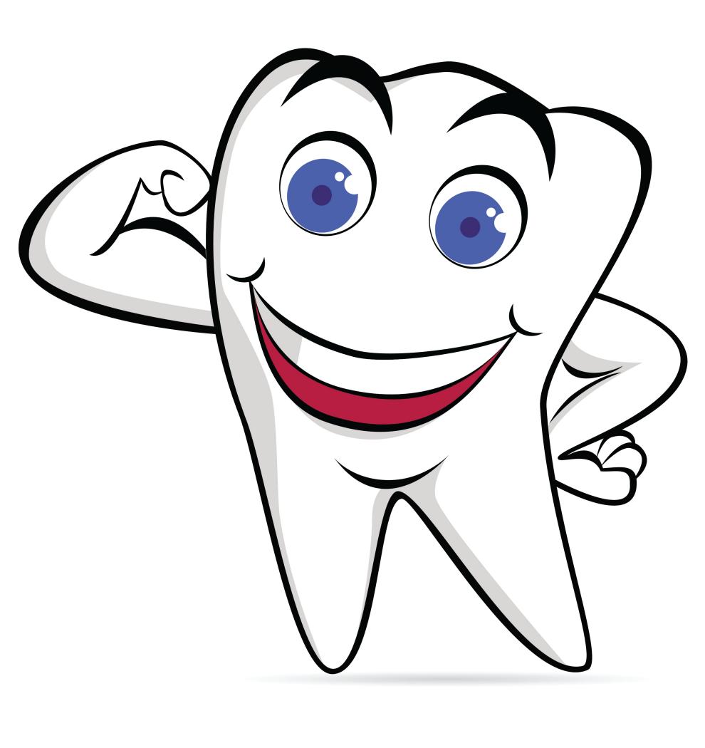 Dental Hygienist - ClipArt Best