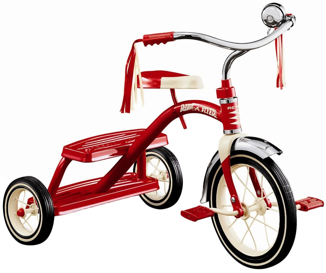 Shop Radio Flyer's wagons and select the perfect kids wagon as a gift. Radio Flyer makes top wagon for kids. Share the magic of a child pull wagon.