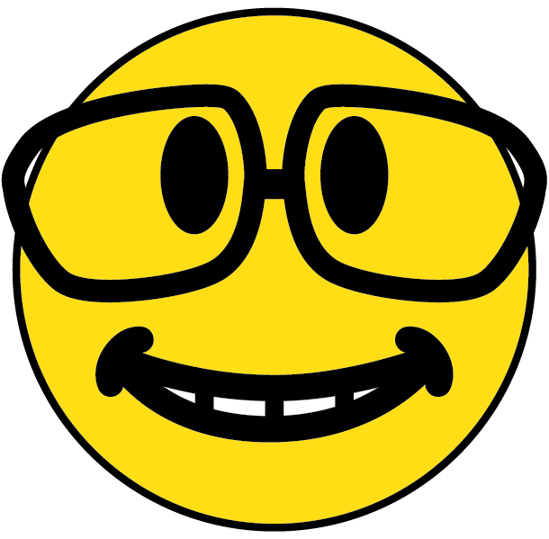 Smiley Face With Sunglasses  smiley face with sunglasses clipart logo more