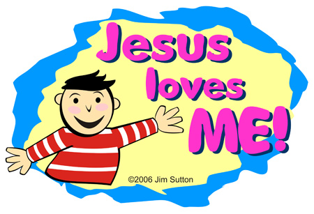 Free Christian Cliparts School, Download Free Clip Art, Free Clip Art on  Clipart Library