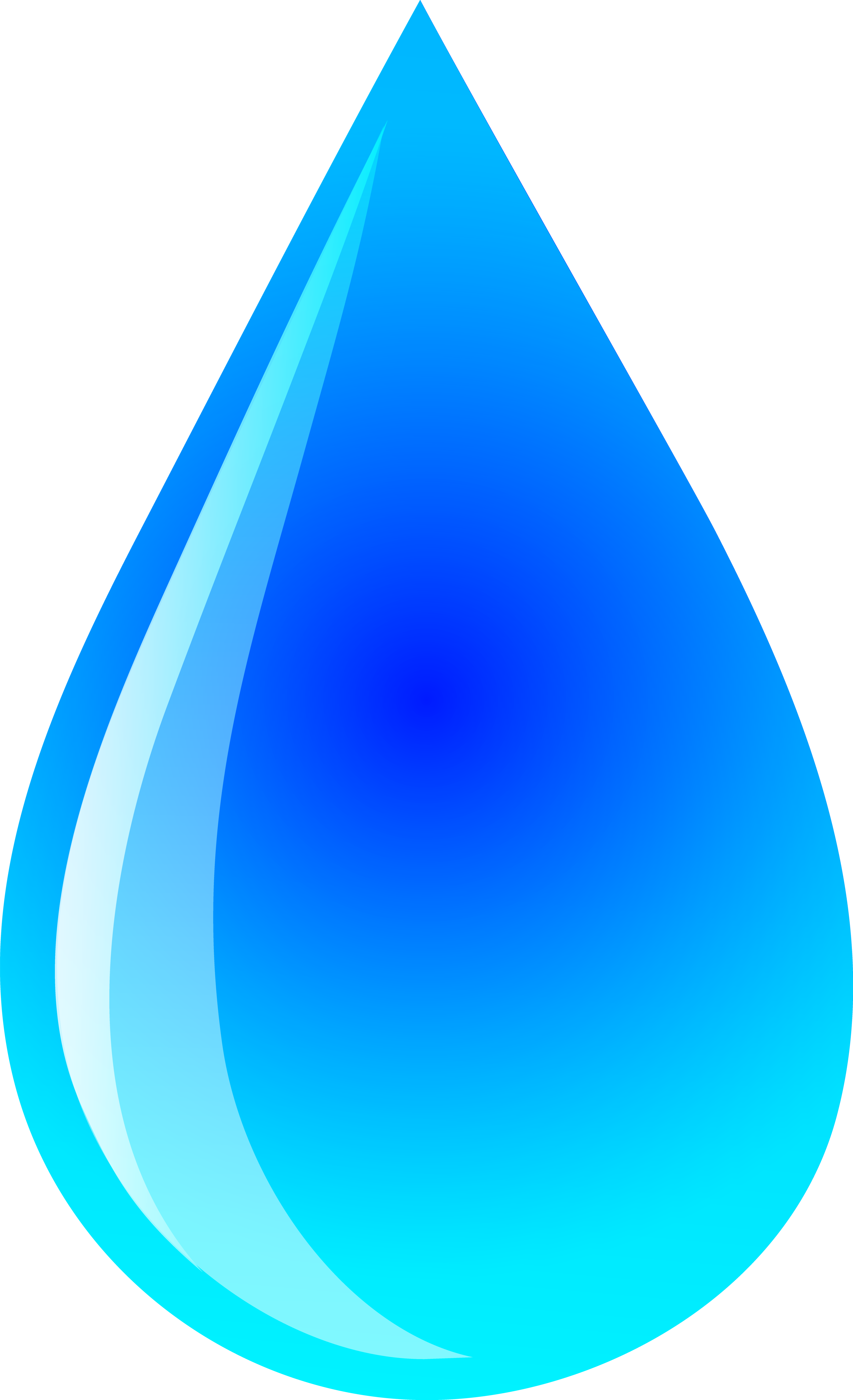 Icon Water - ClipArt Best