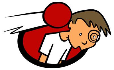 Clip Art Dodgeball Clipart free dodgeball clipart best tumundografico