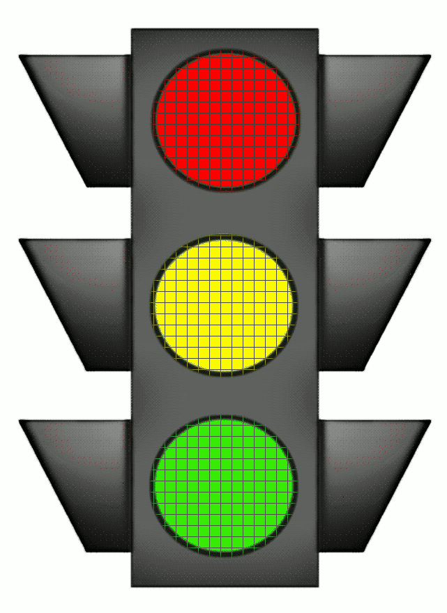 32 traffic signals free cliparts that you can download to you computer ...