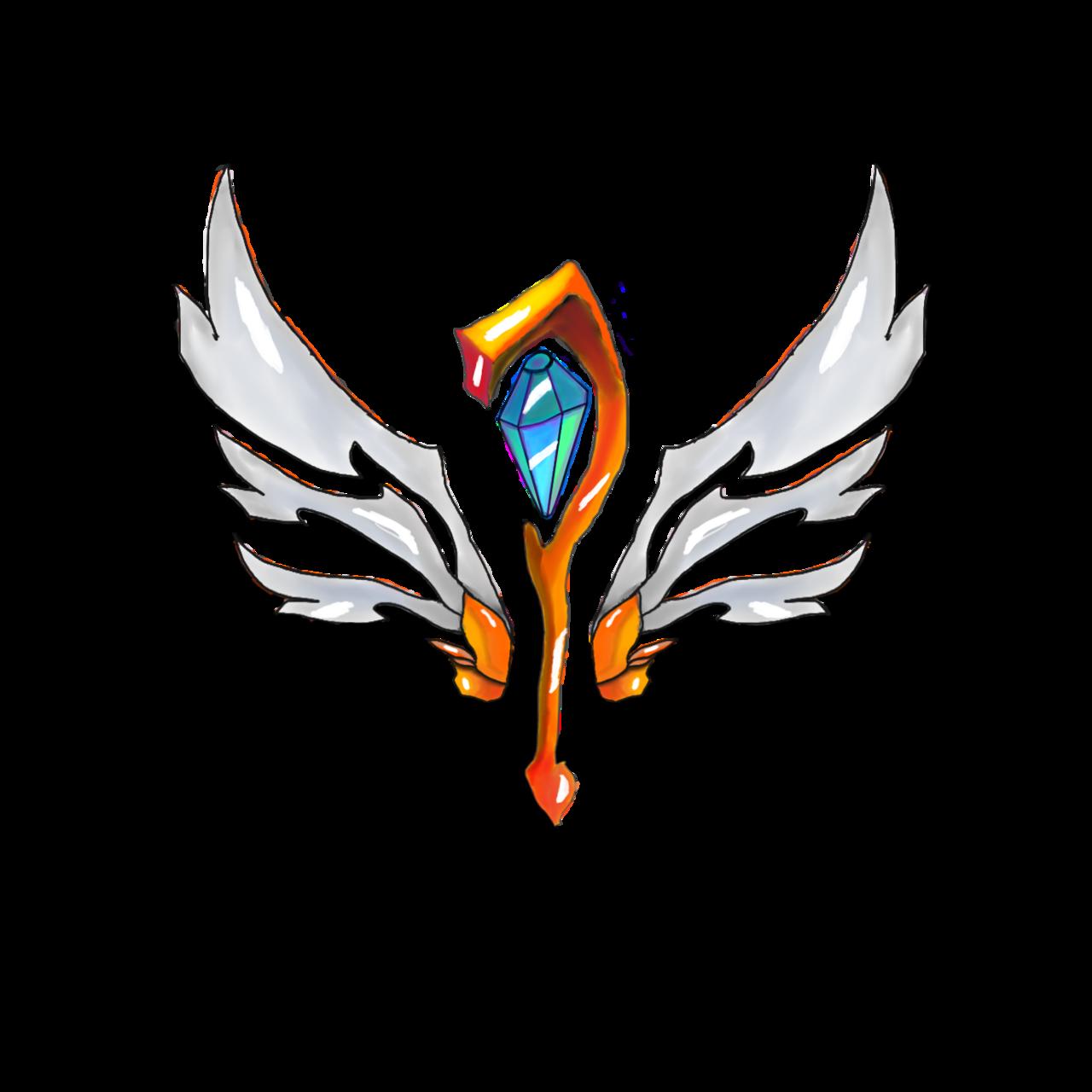 Kaz Logos Png - ClipArt Best