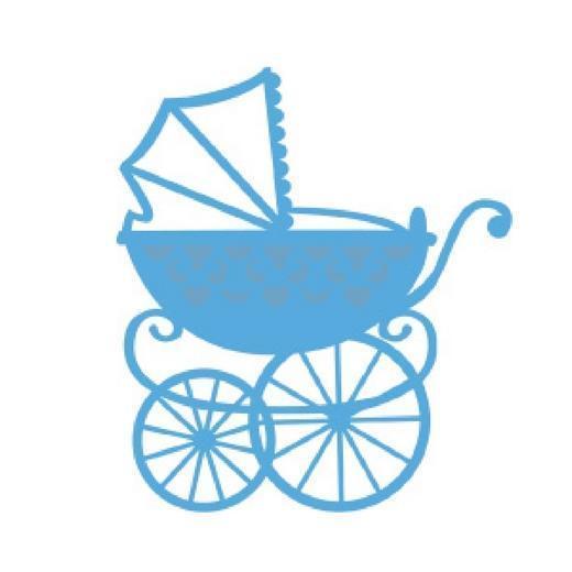 baby stroller cartoon clipart best double stroller clipart baby stroller clipart black and white
