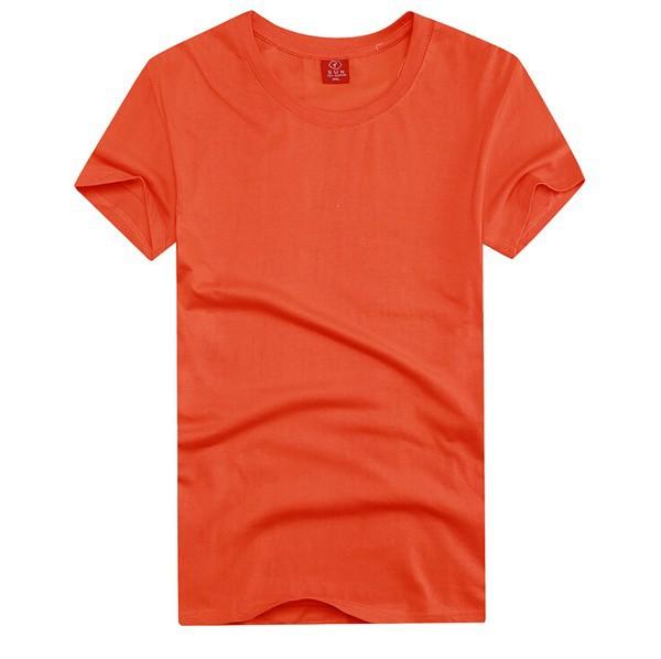 T Shirt Samples