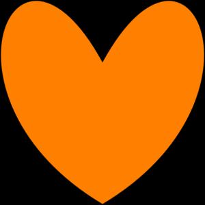 Interlocking Heart Clipart Free