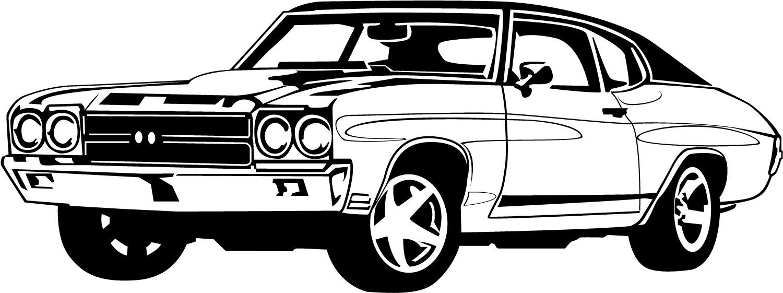 clip art for car show - photo #48