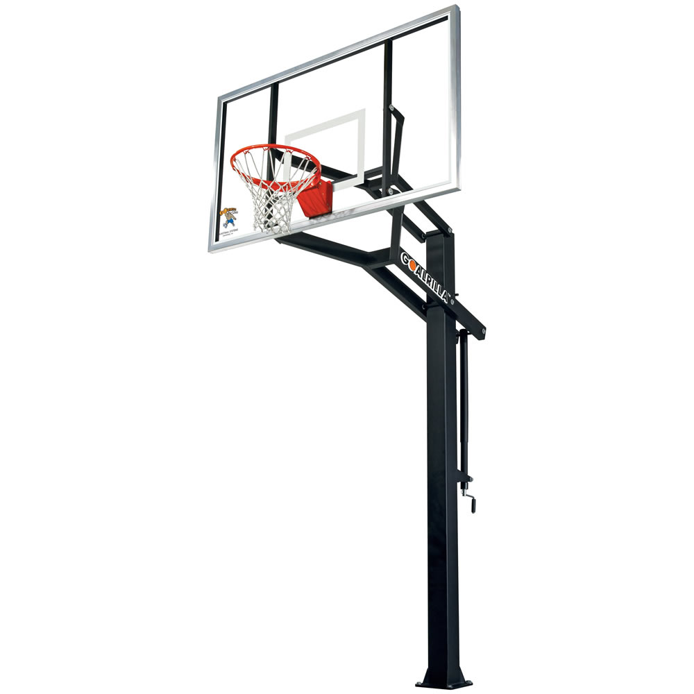 Basketball Hoop Picture - ClipArt Best