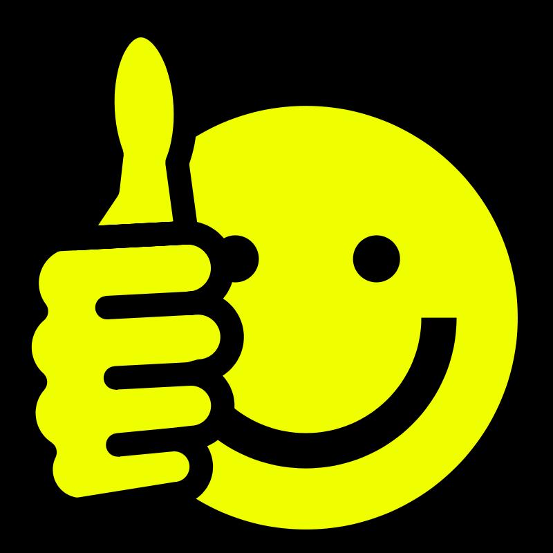 Clip Art Smiley Clipart Best