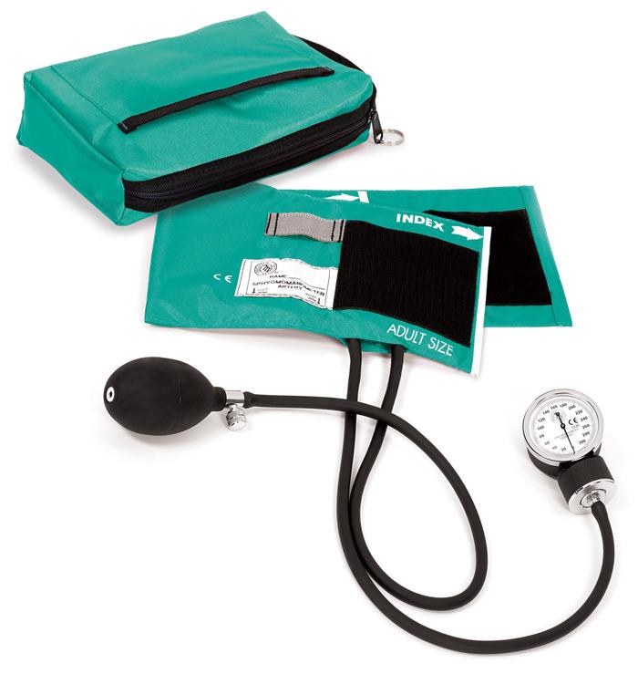 clipart blood pressure - photo #23