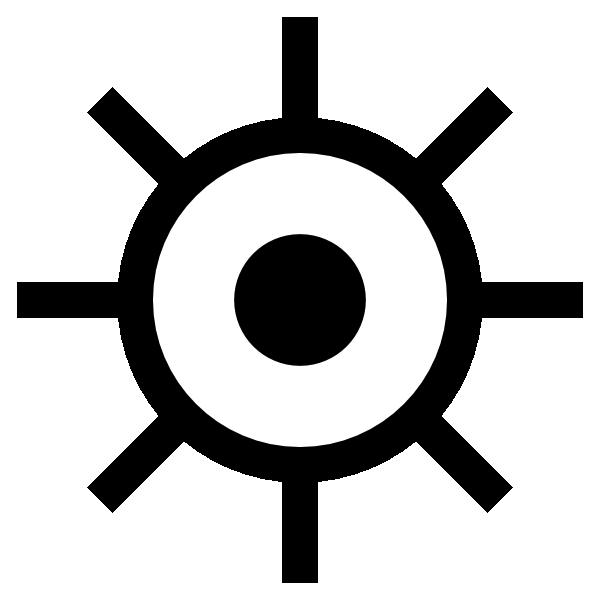 fire station symbol clipart best