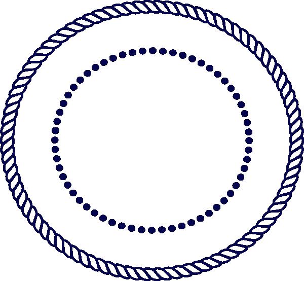 Free Chevron Clipart Circle on Chevron Circle Clip Art Free