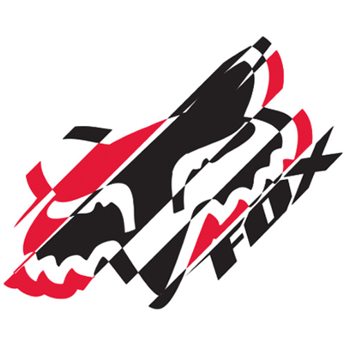 41 fox racing logo free cliparts that you can download to you computer ...