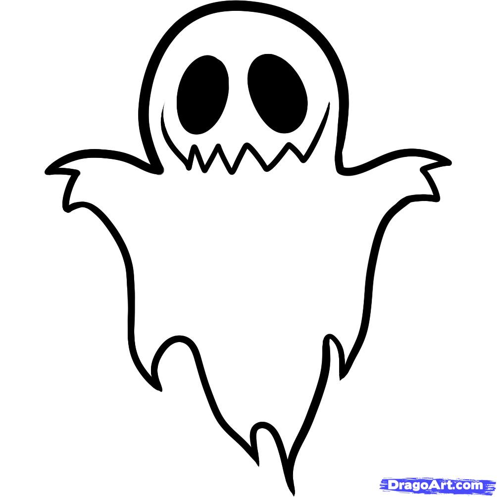 Ghost Transparent Spooky X5tsPkUswbAlO moreover Randomoverload   wp Content uploads 2013 03 efe6funny Ghost Hunter Scary Night additionally Haunted House Scary Colouring Pages Page 3 also HalloweenAlphabet6 also Cartoon Ghost Coloring Pages. on scary halloween animated