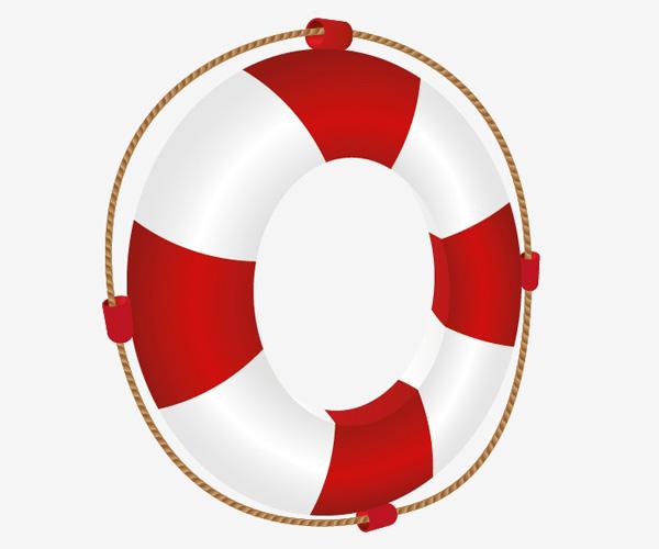 lifesaver pictures clipart best lifesaver clip art free life saver clip art candy