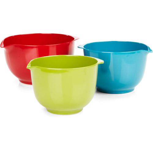 Best Kitchen Mixing Bowls
