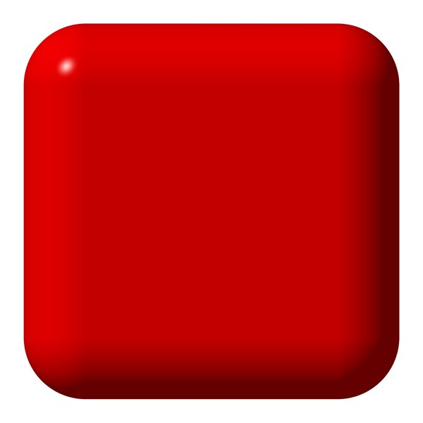 Red Button Image - ClipArt Best