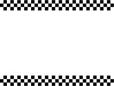 News moreover Car Racing Checkered Flag Swoosh fm6fWoLl19lYTQB5wEch9lgfd70yVHJchOyFi6UjkEc moreover Checkerboard Border furthermore File Train Assembly furthermore File NASCAR Whelen Euroseries logo. on race car track template