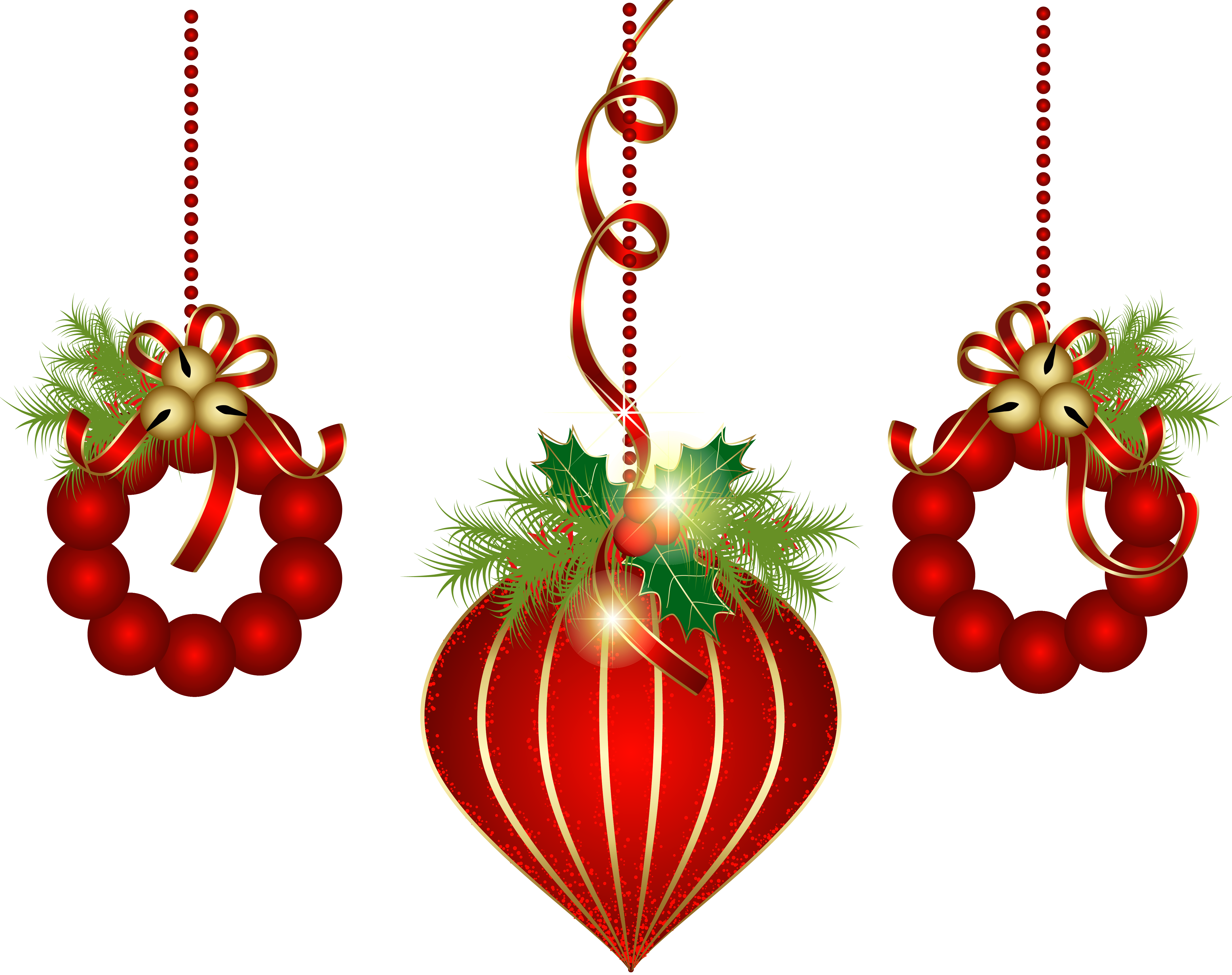 Christmas ornaments pics clipart best for How to design a christmas ornament