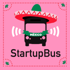 Here's What Happened on Startupbus Mexico