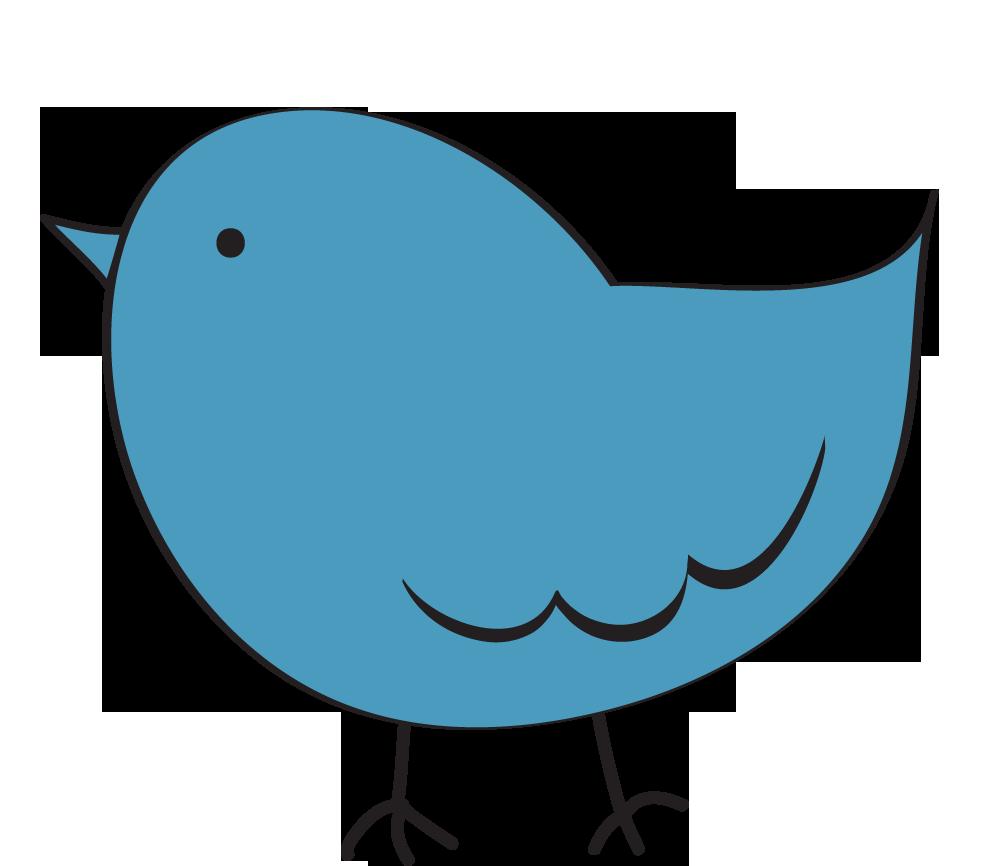 Clip Art Birds - ClipArt Best