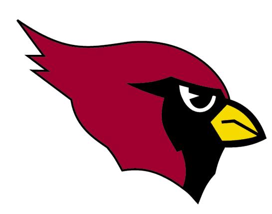Clip Art Cardinal Clip Art st louis cardinals logo clip art clipart best best