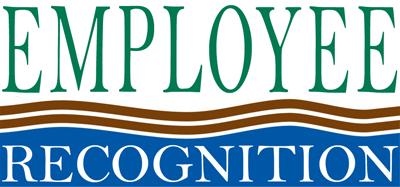 Employee Appreciation Clip Art Employee-Recognition.j...