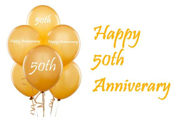 free clip art for wedding anniversary - photo #48