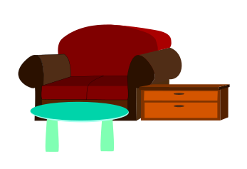 Clip Art Furniture Clip Art clip art furniture clipart best free images