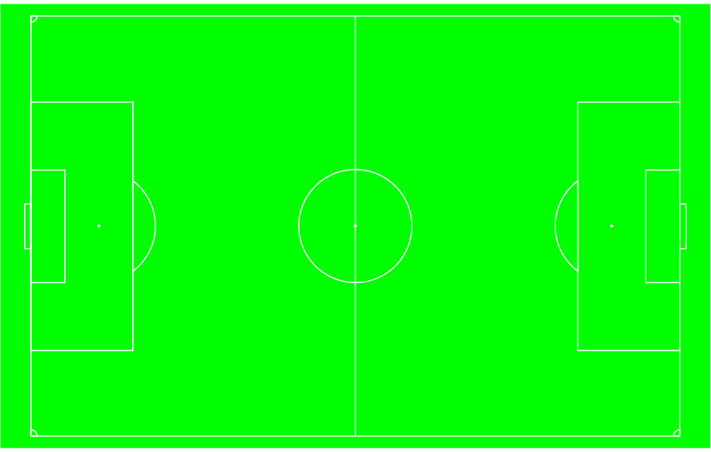 File:Soccer field - empty.svg