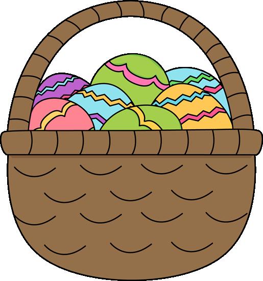 Easter Basket Pics | Free Download - 121.1KB