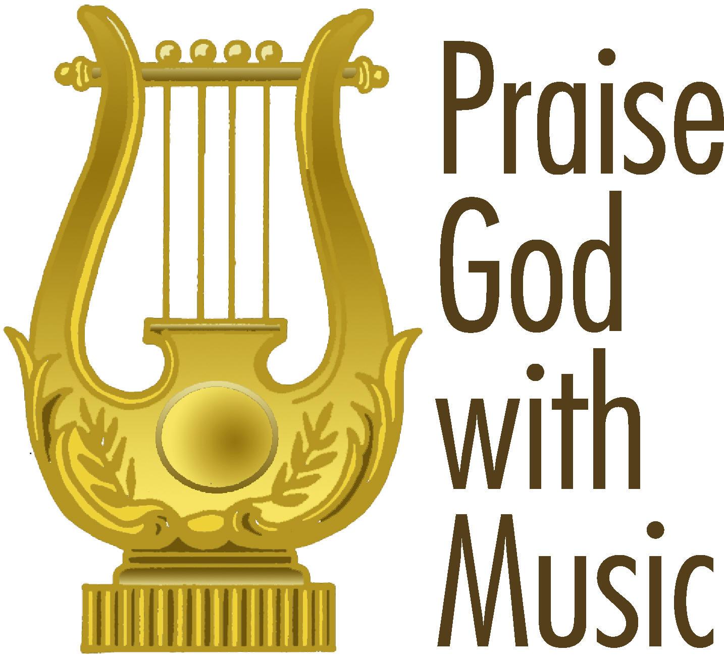 clipart church music clipart best free christian youth ministry clipart youth ministry clip art/verses on wisdom