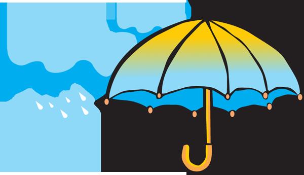 rain showers clip art clipart best