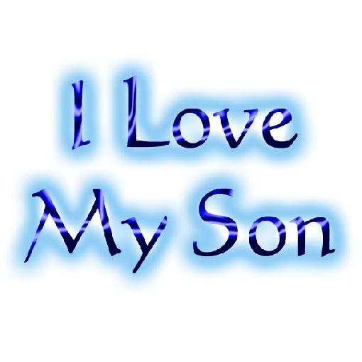 Funny I Love You Son Quotes : 28 my love for my son . Free cliparts that you can download to you ...