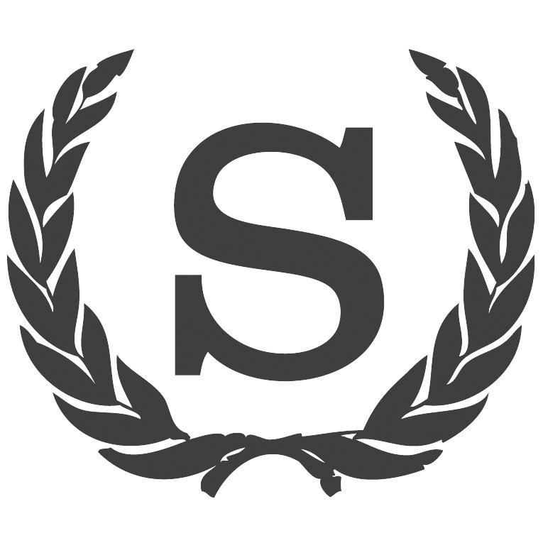 laurel wreath logo clipart best
