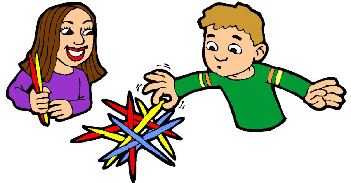Playing Together - ClipArt Best