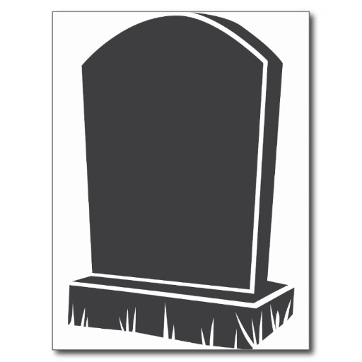 Latest Tombstone Designs - ClipArt Best