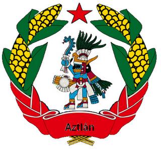 Aztec War Symbol - ClipArt Best