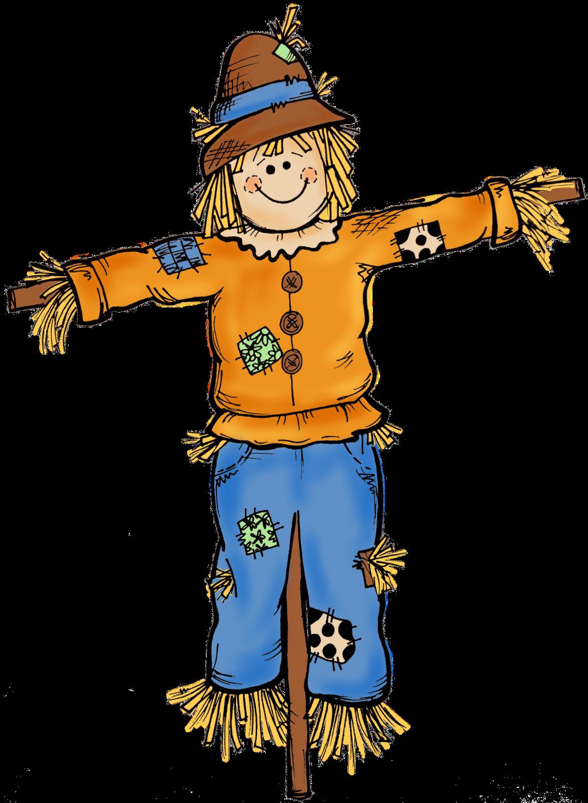 Images Scarecrow Clipart Clip Art Wallpaper