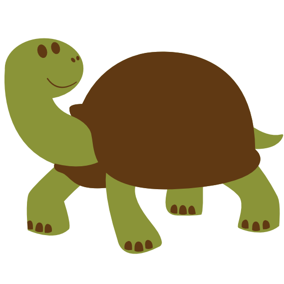 Clipart To Svg