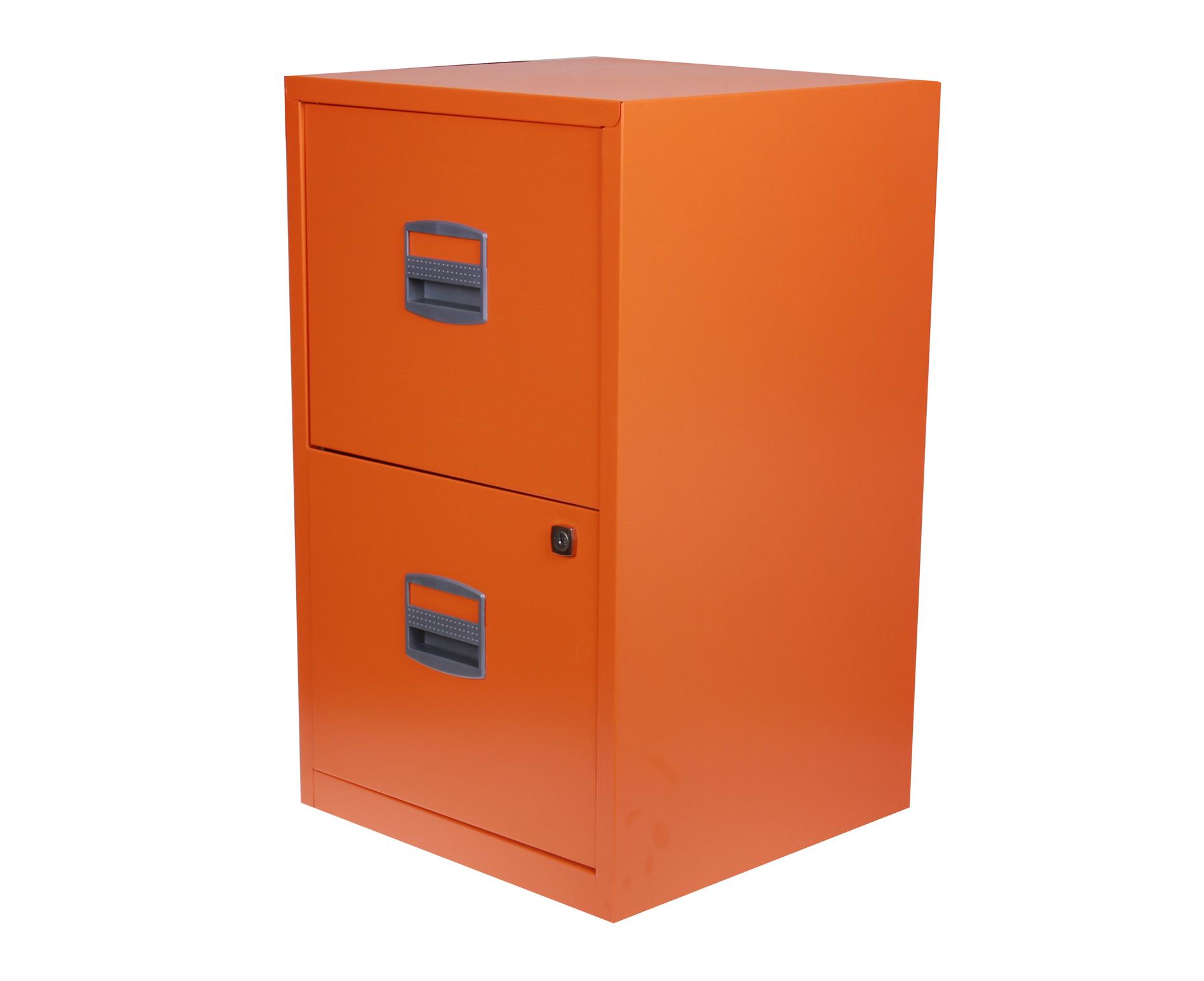 Art Metal File Cabinet Clipart Best
