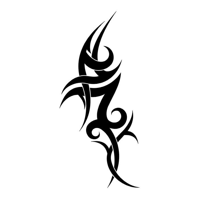 gambar seni tattoo tattoo design bild