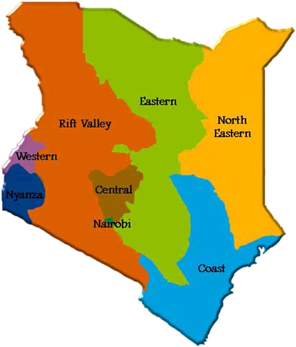 an analysis of the country of kenya Learn more about the kenya economy, including the population of kenya, gdp, facts, trade, business, inflation and other data and analysis on its economy from the index of economic freedom published by the heritage foundation.