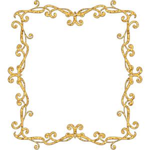 fancy gold border clipart best microsoft christmas clip art banners microsoft christmas clip art images