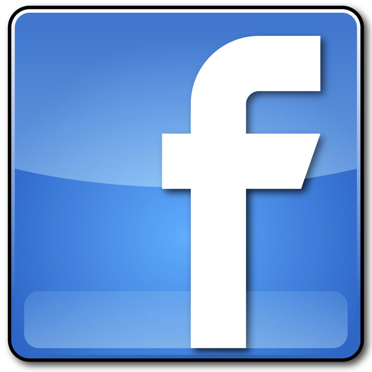 clip art for facebook clipart best