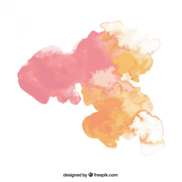 Watercolor Splatter Png - ClipArt Best