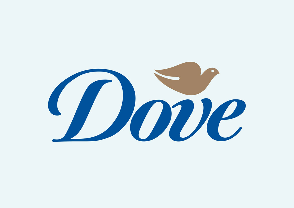 Dove Vector | Free Download Clip Art | Free Clip Art | on Clipart ...