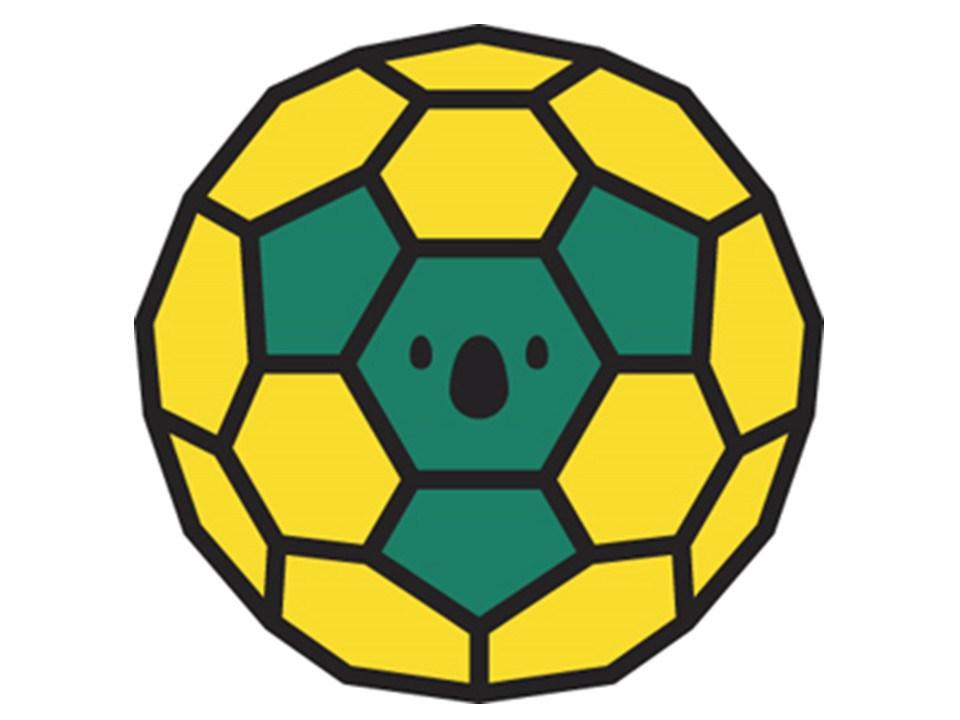 football jpg clipart - photo #28